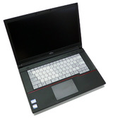 lifebook-a553g