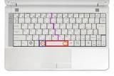 ONKYO DR3A-A25キーボード_2