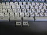OASYS LX-4500NT-1338869621qlrqvj80906