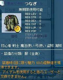 Maple120308_132934