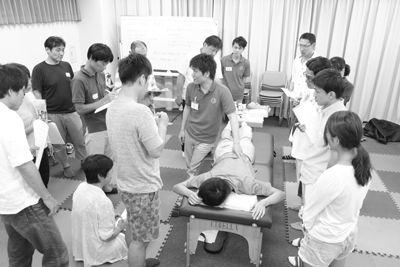 活法研究会_1日体験会の風景_04