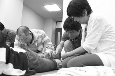 活法研究会_1日体験会の風景_05