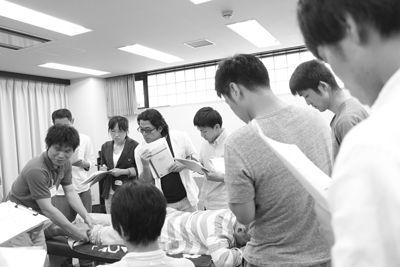 活法研究会_1日体験会の風景_02