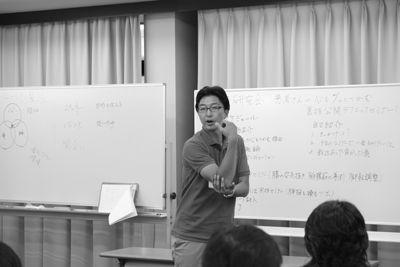 活法研究会_1日体験会の風景_01