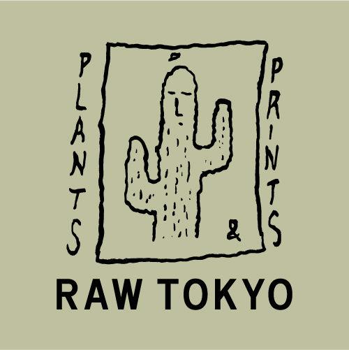 RAW_icon_pp_03