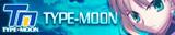 TYPE-MOON公式