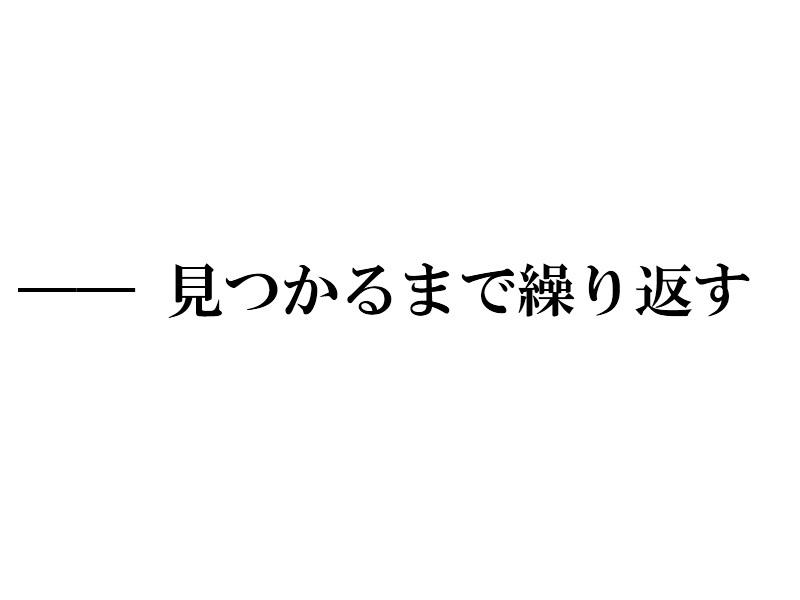 09283f46.jpg