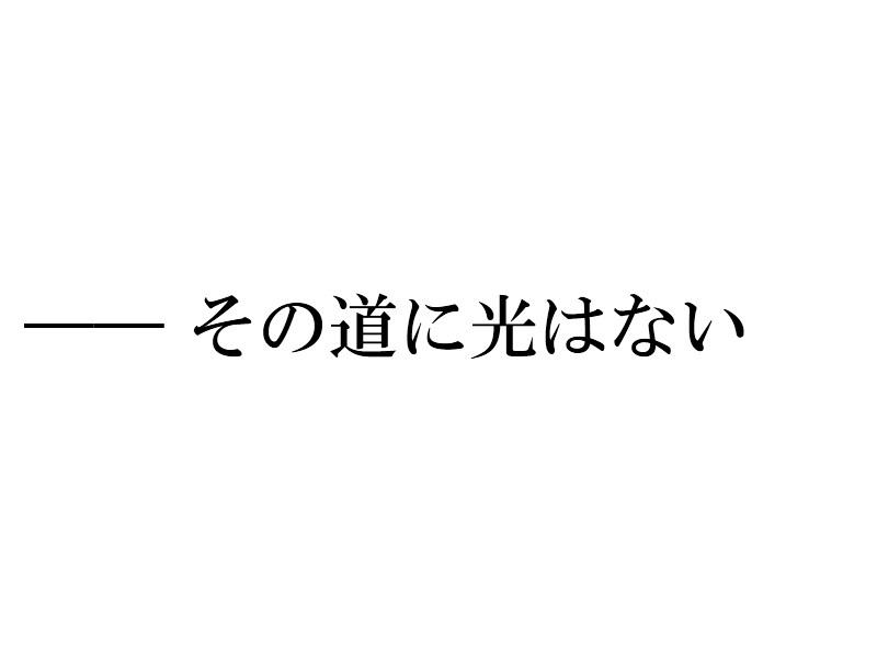15a8ae73.jpg