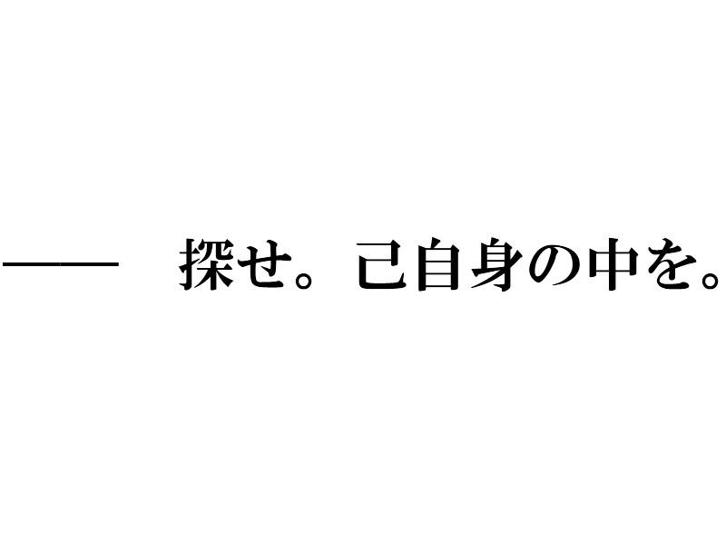 1e38f802.jpg