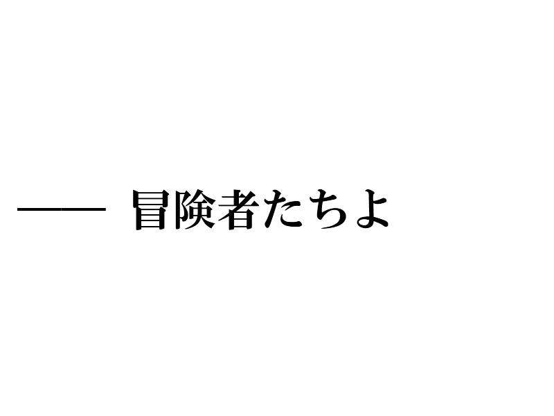 5bbc9bb5.jpg
