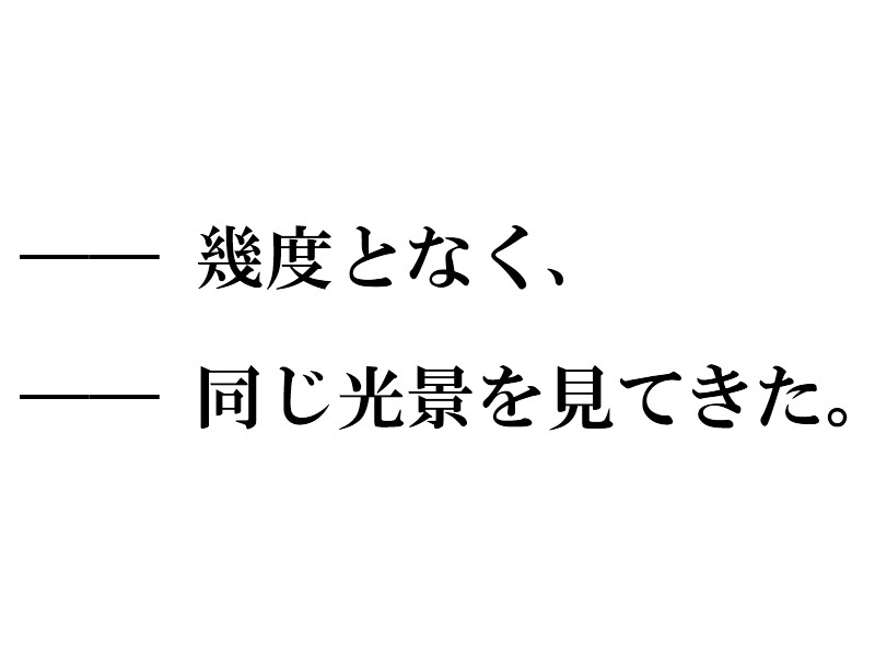 5e67460e.jpg