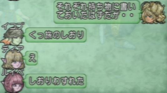 7125821f.jpg
