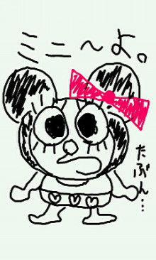 隣りのカプラさんち-Oekaki_0057.jpg