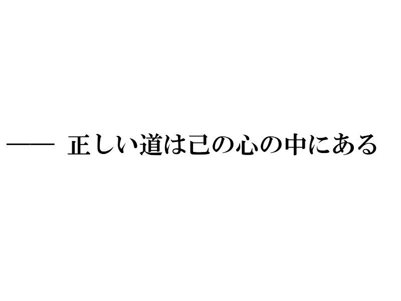 875f9de8.jpg