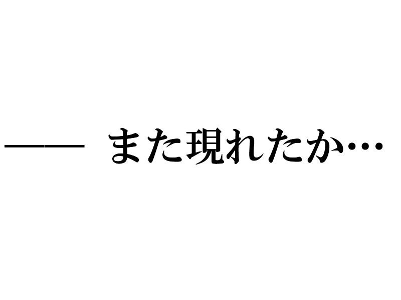 b0e16f6d.jpg
