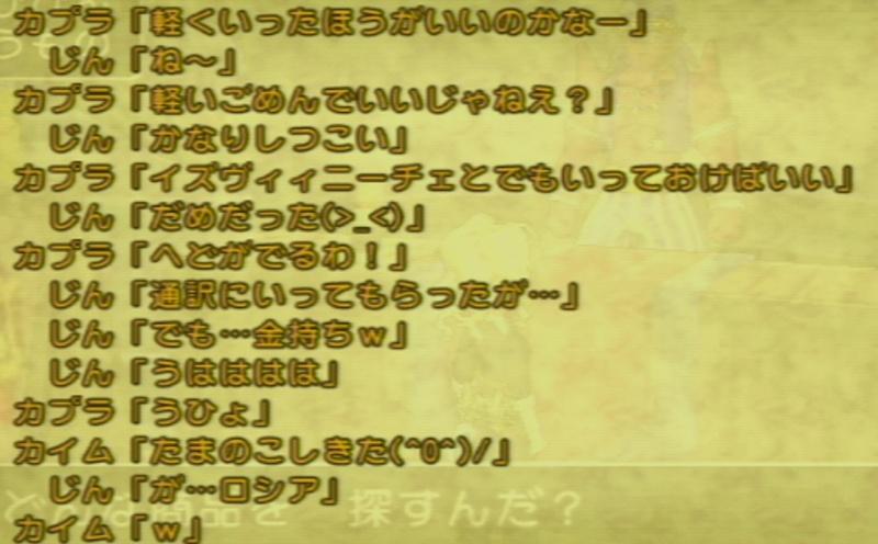 b61884c9.jpg