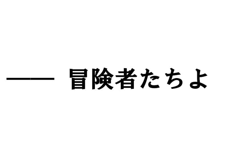 b97cf6e5.jpg