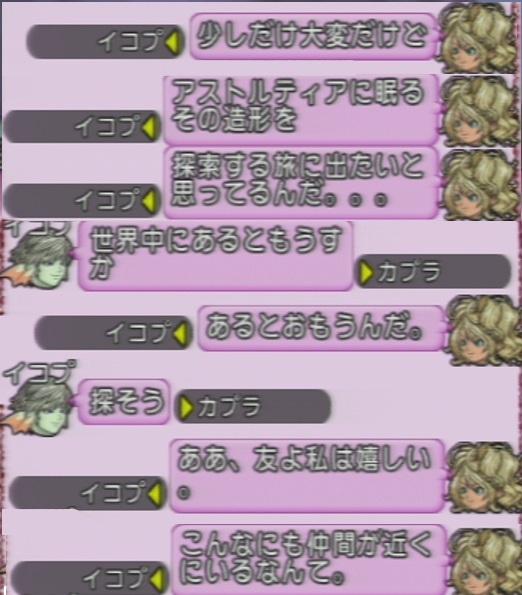b9cda7fb.jpg