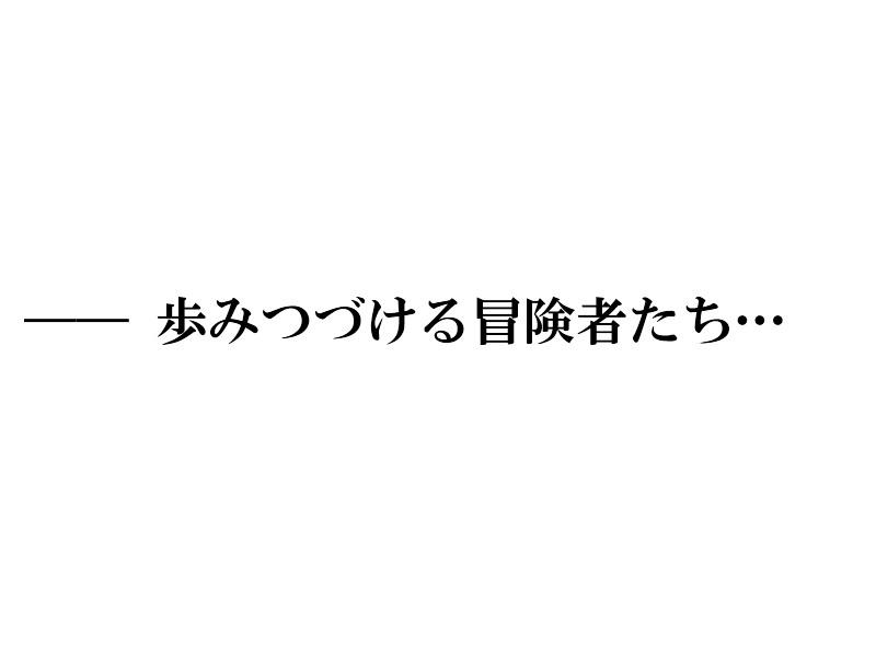 d2a52b47.jpg