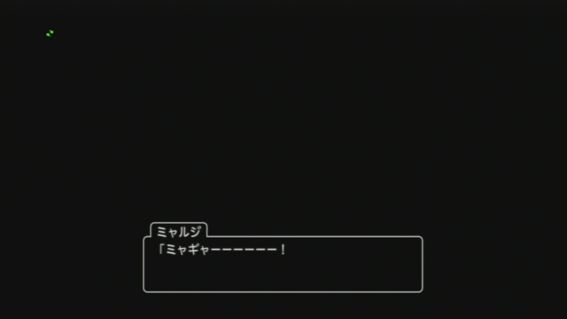 d5755045.jpg