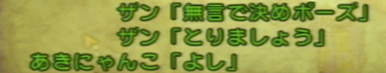 dbb056c1.jpg
