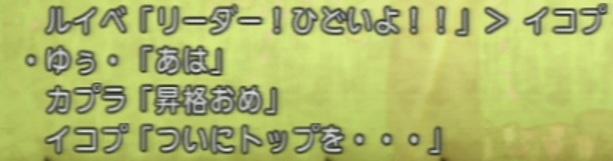 e1e5a127.jpg