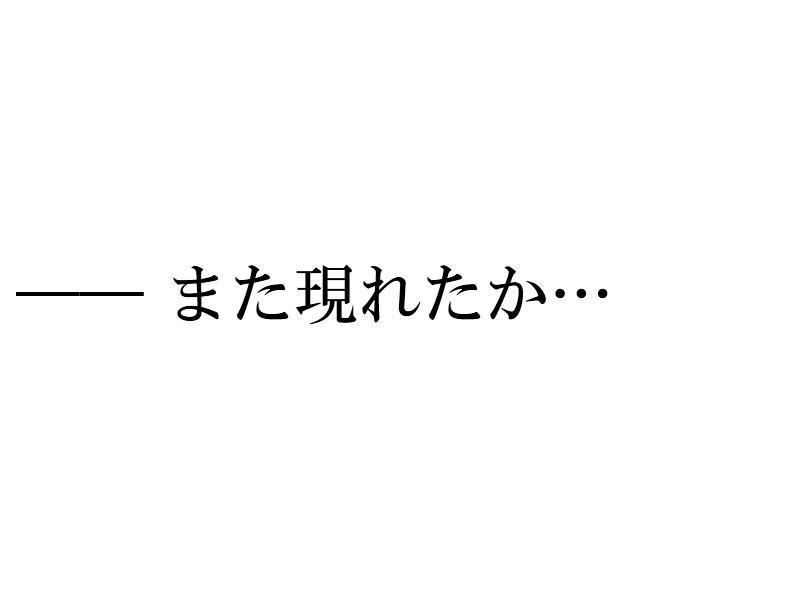 e46411c2.jpg