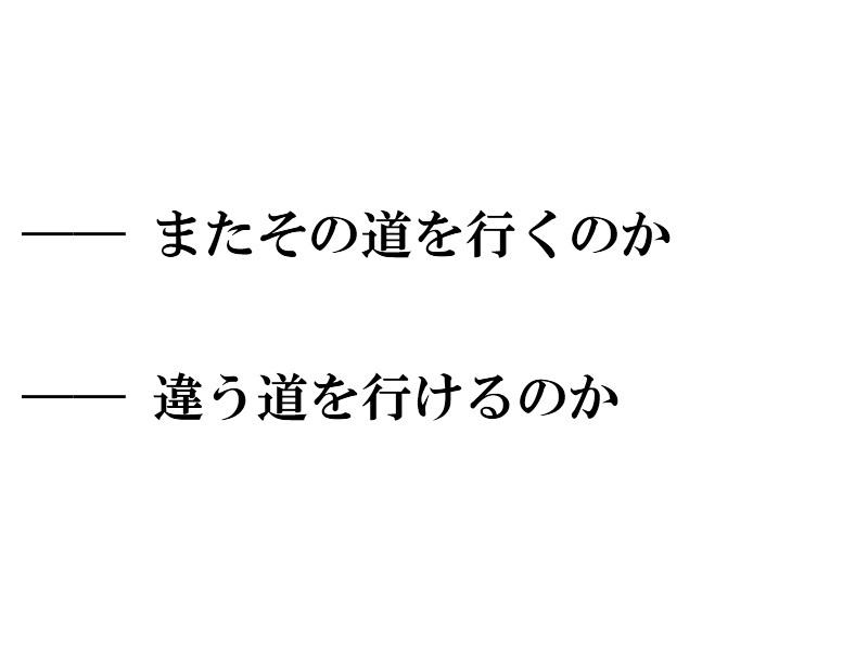 e81e3af6.jpg