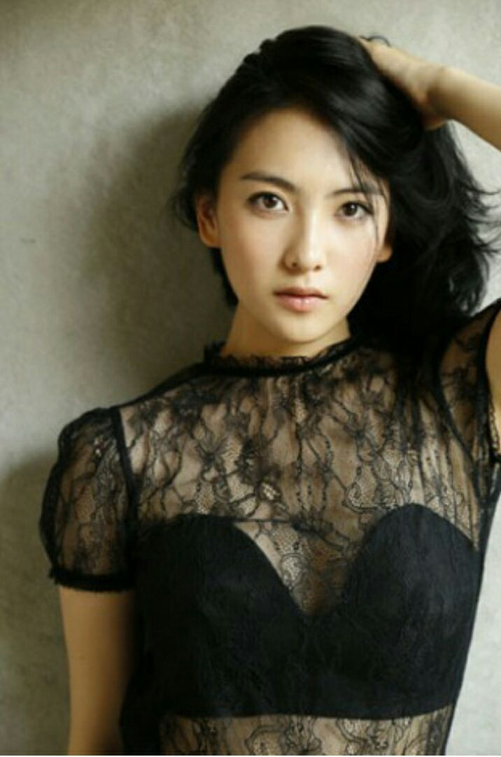 SaRaaaNN   KARA ジヨン 本名・知英で日本を中心に女優活動再開 コメント