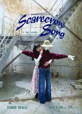 Scarow Song表