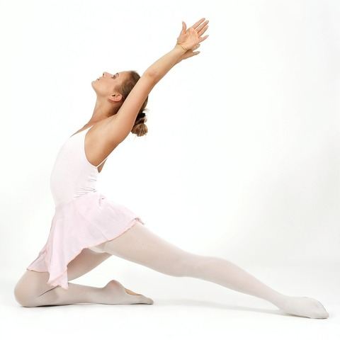 Ballet-dancer_01
