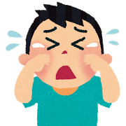 cry_boy