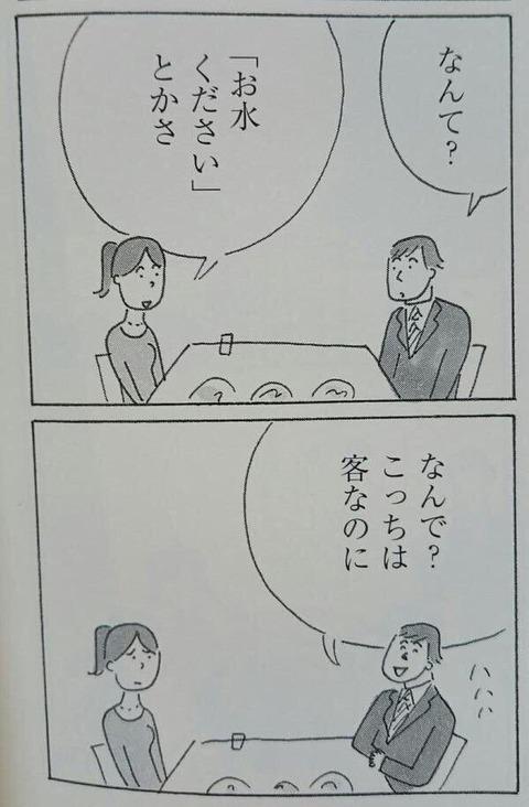 987fsd