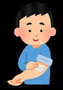 medical_chuusya_shiketsu