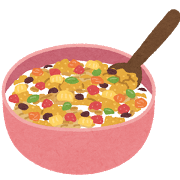serial_fruit_granola