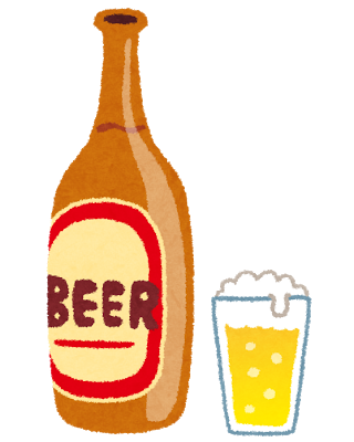 beer_cup_bin-1