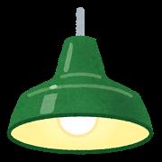 kagu_light_pendant_snafkin