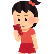 smartphone_girl_walk