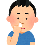hanakuso_hojiru_tissue