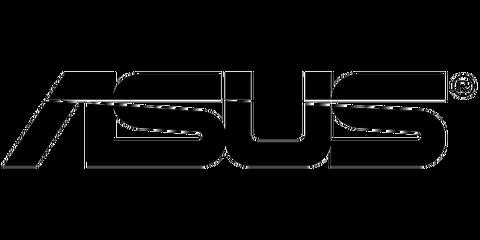 ASUS_logo_large