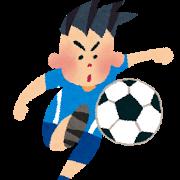 olympic25_soccer_blue