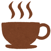 cafe_mark