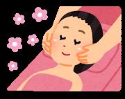facial_massage