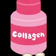 suppliment_collagen