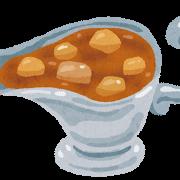 curry_pot
