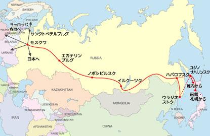 map_siberia_sakh