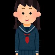 seifuku2_sailor