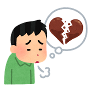 valentine_chocolate_none