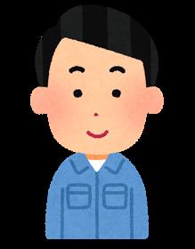 sagyouin_man01_smile
