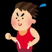 olympic01_marathon